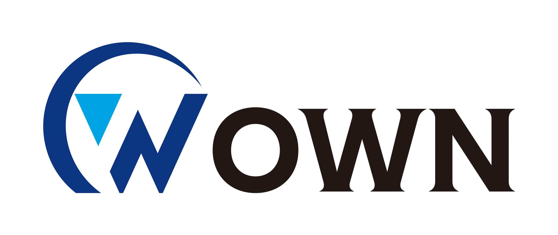 【公式】株式会社OWN
